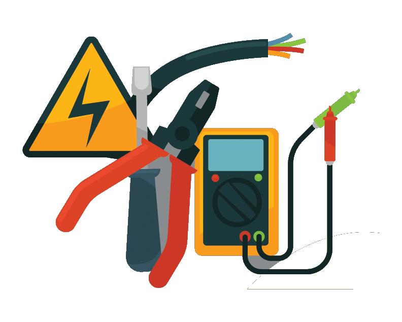 icon-autres-services-evkelectricite-celles