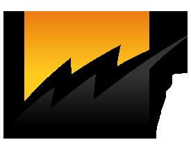 icon-evkelectricite-celles