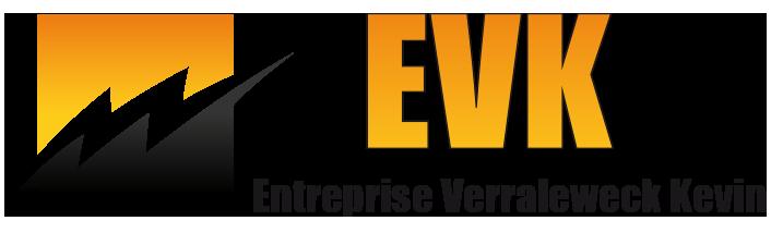 logo-evkelectricite-celles